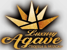 Luxury Agave